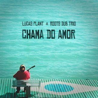Foto da capa: Chama do Amor