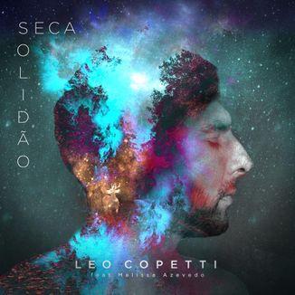 Foto da capa: Seca Solidão - Leo Copetti