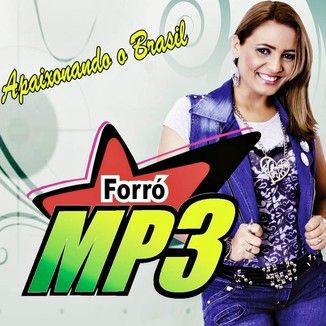 Foto da capa: Forró MP3