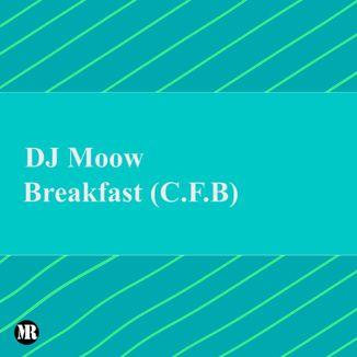 Foto da capa: Breakfast