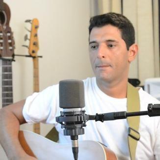 Foto da capa: Bruno Gospel Portinho