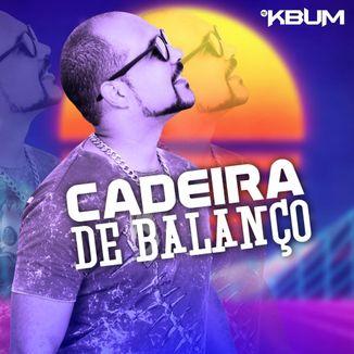 Foto da capa: CADEIRA DE BALANÇO