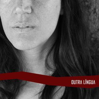 Foto da capa: Outra língua
