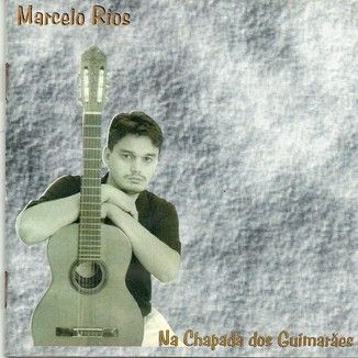 Foto da capa: Chapada dos Guimarães