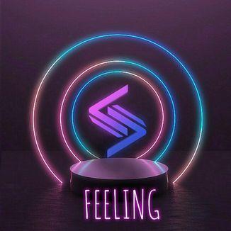 Foto da capa: Feeling
