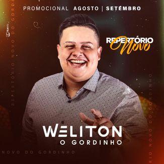 Foto da capa: Promocional Agosto - Setembro