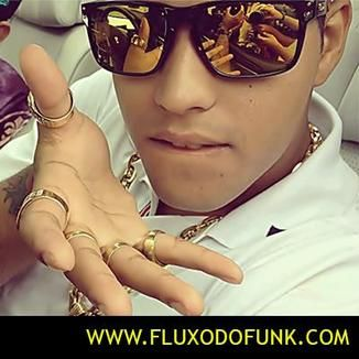 GRATUITO FUNK PALCO MC BURU MP3 DOWNLOAD