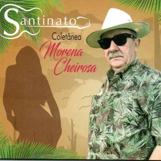 Foto da capa: Morena Cheirosa