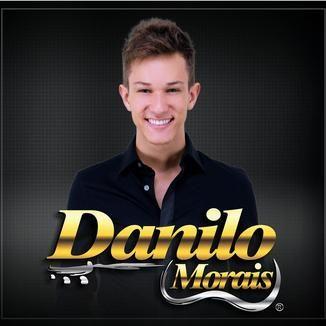 Foto da capa: Danilo Morais