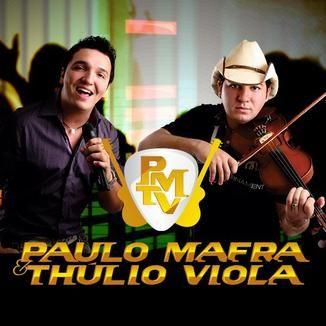 Foto da capa: Os Mió que Tá Teno