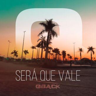 Foto da capa: Será Que Vale