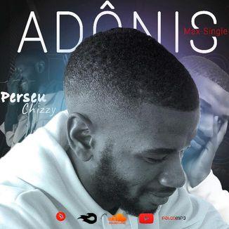 Foto da capa: Adônis