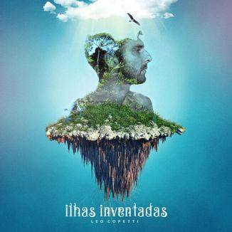 Foto da capa: Ilhas Inventadas - Leo Copetti
