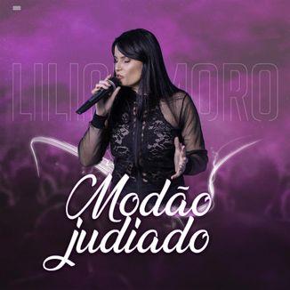 Foto da capa: Modão Judiado