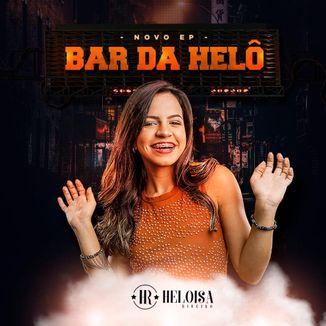 Foto da capa: Bar da Helô