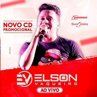 Foto da capa: ELSON VAQUEIRO 2019 - AO VIVO
