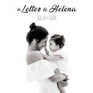 Foto da capa: A Letter to Helena