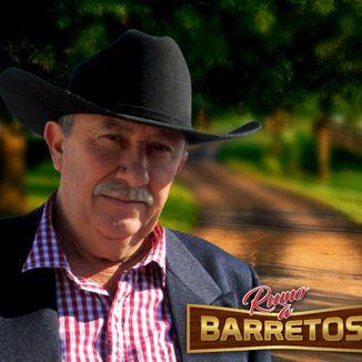 Foto da capa: Rumo a Barretos
