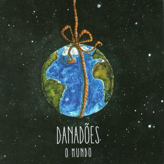 Foto da capa: O Mundo