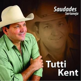 Foto da capa: Saudade Sertaneja 1
