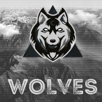 Foto da capa: WOLVES