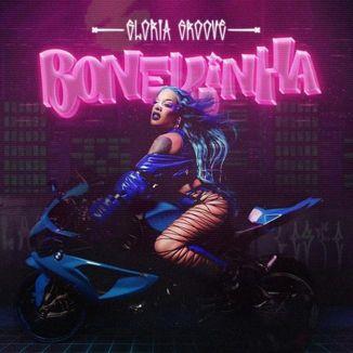 Foto da capa: BONEKINHA