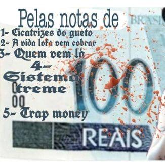 Foto da capa: Pelas Notas De Cem