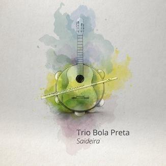 Foto da capa: Saideira