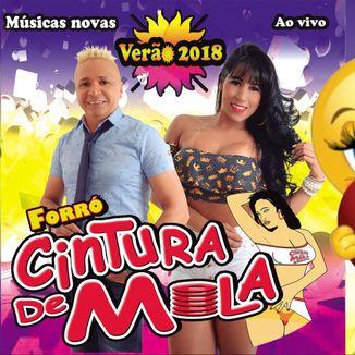 Foto da capa: VERÃO 2018