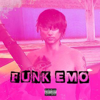 Foto da capa: Funk Emo