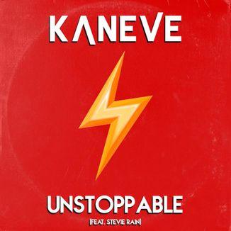 Foto da capa: Unstoppable