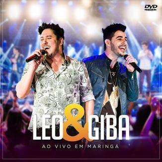 Foto da capa: Ao Vivo em Maringá