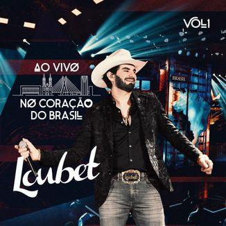 Foto da capa: No Coração do Brasil. Vol I