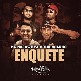 Foto da capa: Enquete