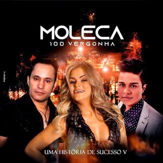 Foto da capa: UMA HISTÓRIA DE SUCESSO V