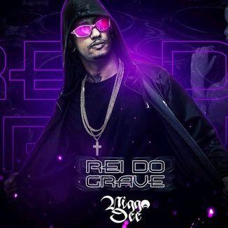 Foto da capa: Nigga Dee -Rei  Do Grave  (@Deboxe)