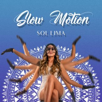 Foto da capa: Slow Motion