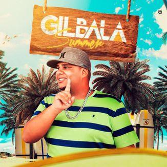 Foto da capa: Gil Bala - Summer