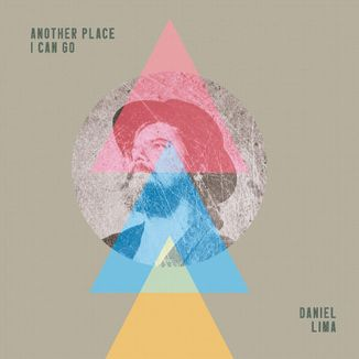 Foto da capa: Another Place I Can Go