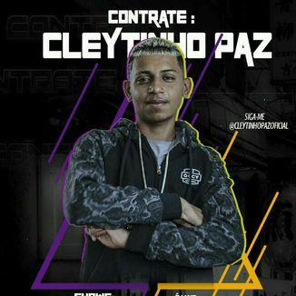 Foto da capa: Cleytinho Paz