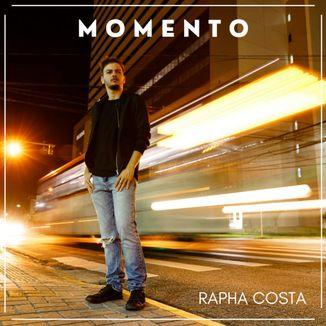 Foto da capa: Momento