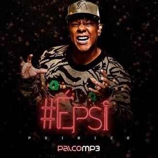 Foto da capa: #Épsi