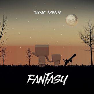 Foto da capa: Fantasy