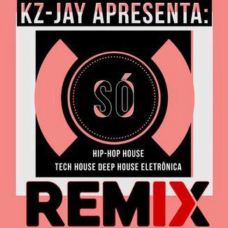 Foto da capa: So Remix