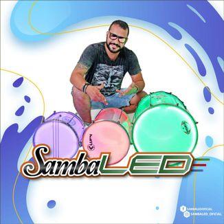 Foto da capa: Sambaled