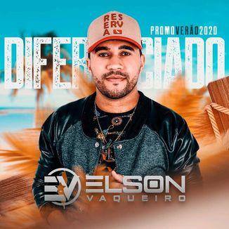 Foto da capa: Elson Vaqueiro - Verão 2020