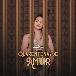 Foto da capa: Quarentena De Amor