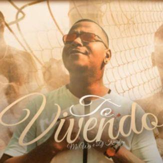 Foto da capa: To Vivendo