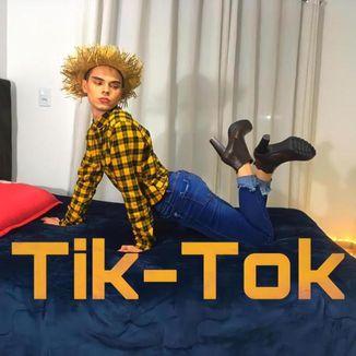 Foto da capa: Tik Tok (Remix)