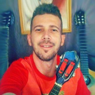 Foto da capa: Por Amor